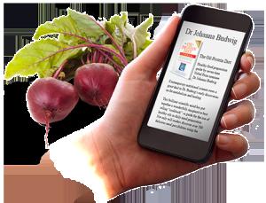 HealthyReaders.com | Health Books Online