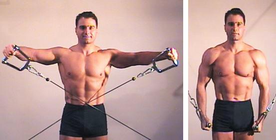 stabilizer exercises