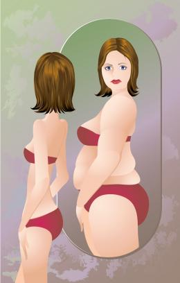 Treating Anorexia In Adults
