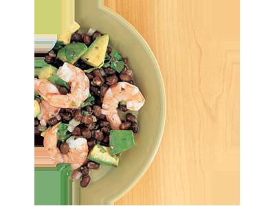 World's best avocado recipes.