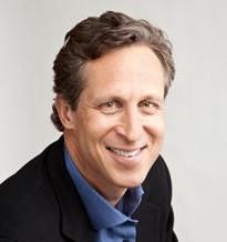 Dr Mark Hyman