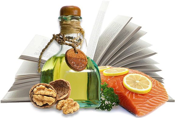 HealthyReaders.com | Health Books Online