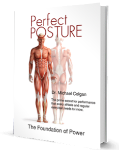 Colgan-Perfect-Posture-healthy-readers-club