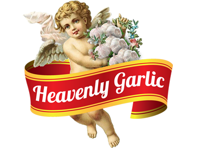 Gourmet Garlic Recipes