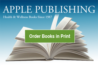 Apple Publishing Books In Print Since 1987.